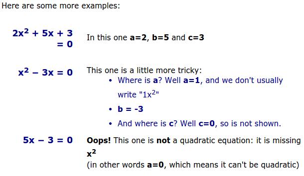 A.3.1.QuadExs