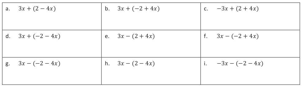 7.3.2.ProblemSet1