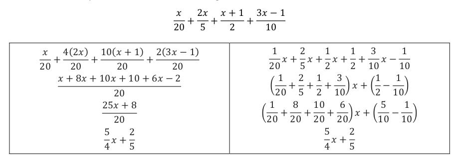 7.3.6.Example4.1