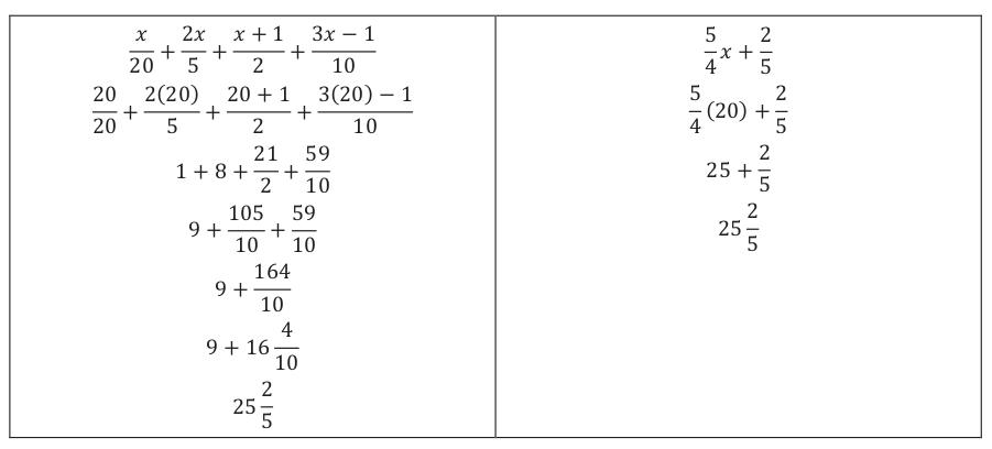 7.3.6.Example4.2